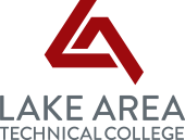 Lake Area Technical College