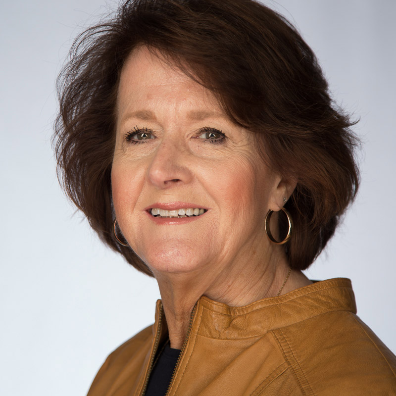 Dolores Stemwedel