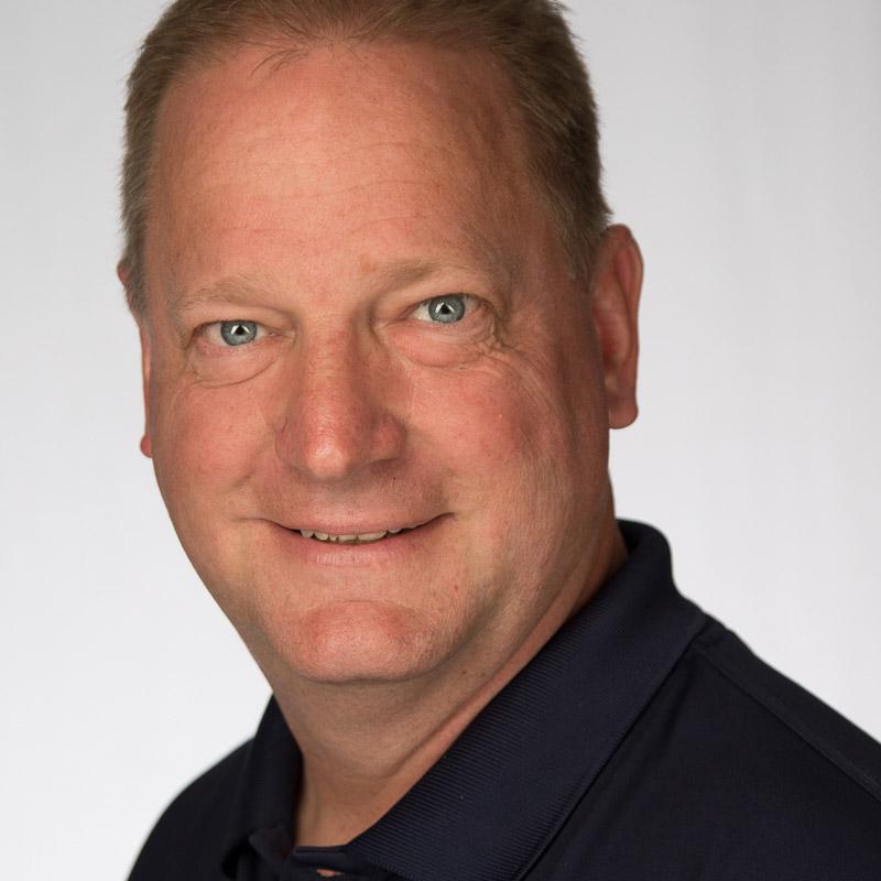 Gregg Noeldner