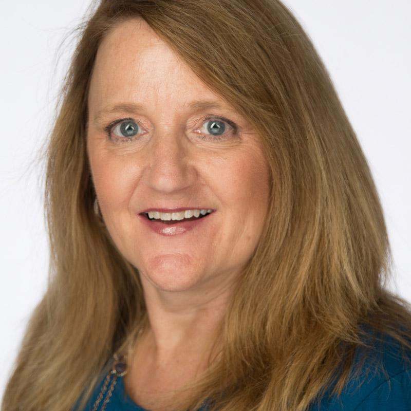 Julie Mollehoff