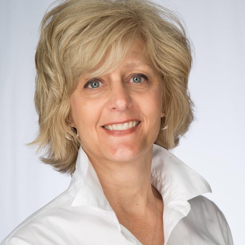 Patty Foley