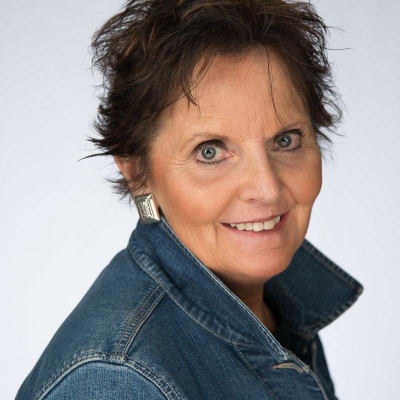 Tammy Resick-Stoltenburg