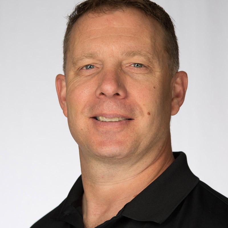 Troy Breitag