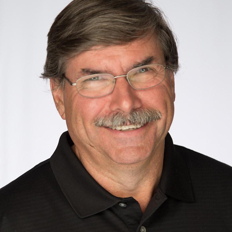 Dennis Heller