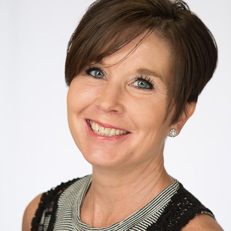 Karen Breitag