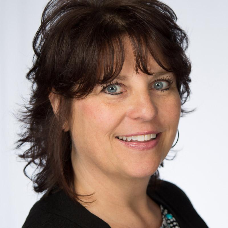 Rhonda Stangl