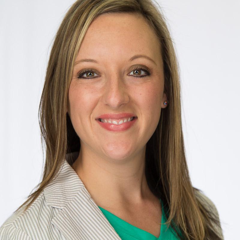 Samantha Fischbach