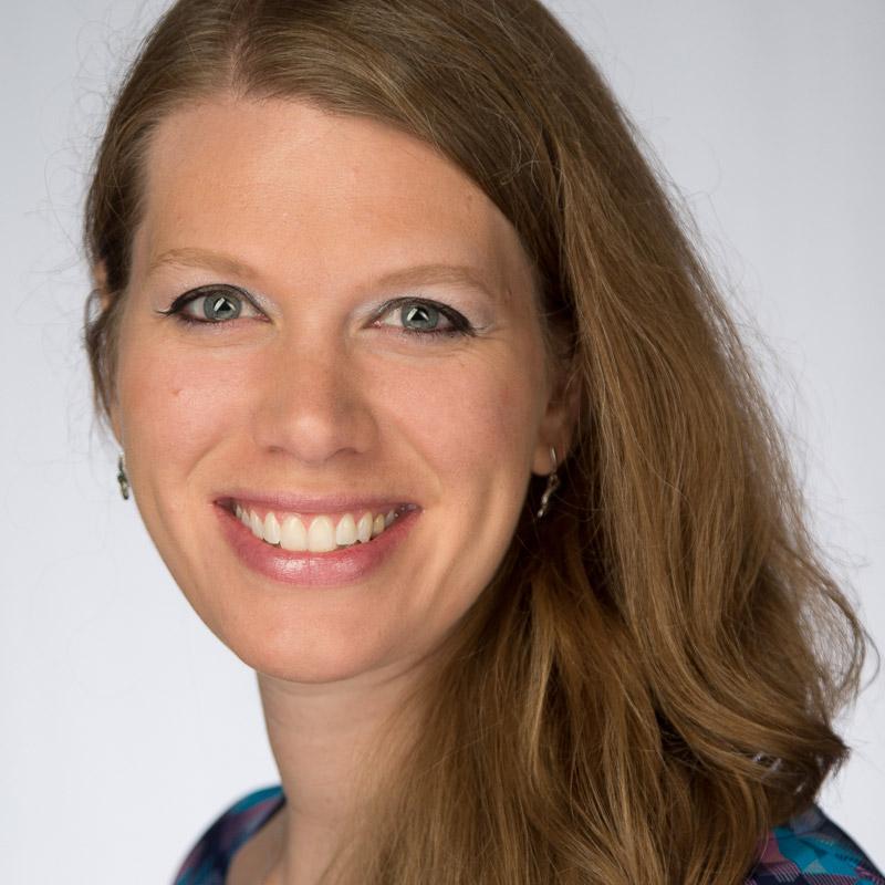 Amanda Boettcher