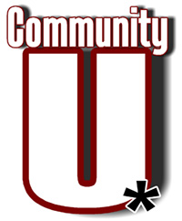 Community U