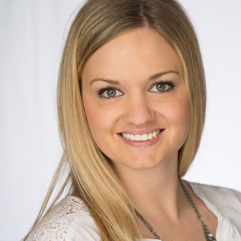 Heidi Mehlberg