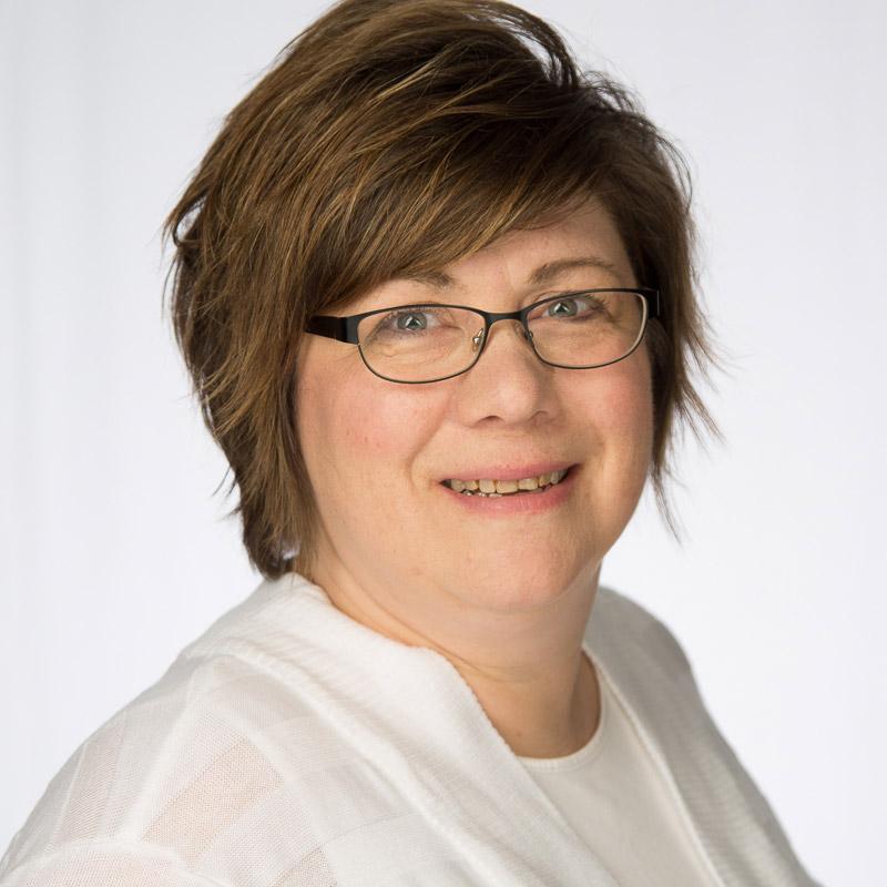 Julie Forman