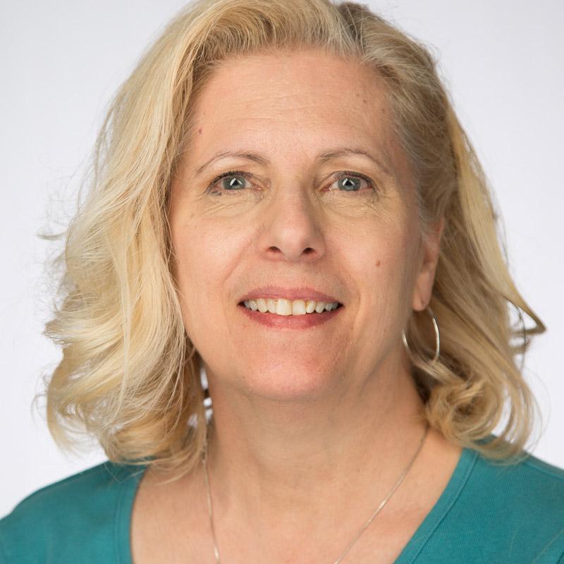 Laurie Malimanek