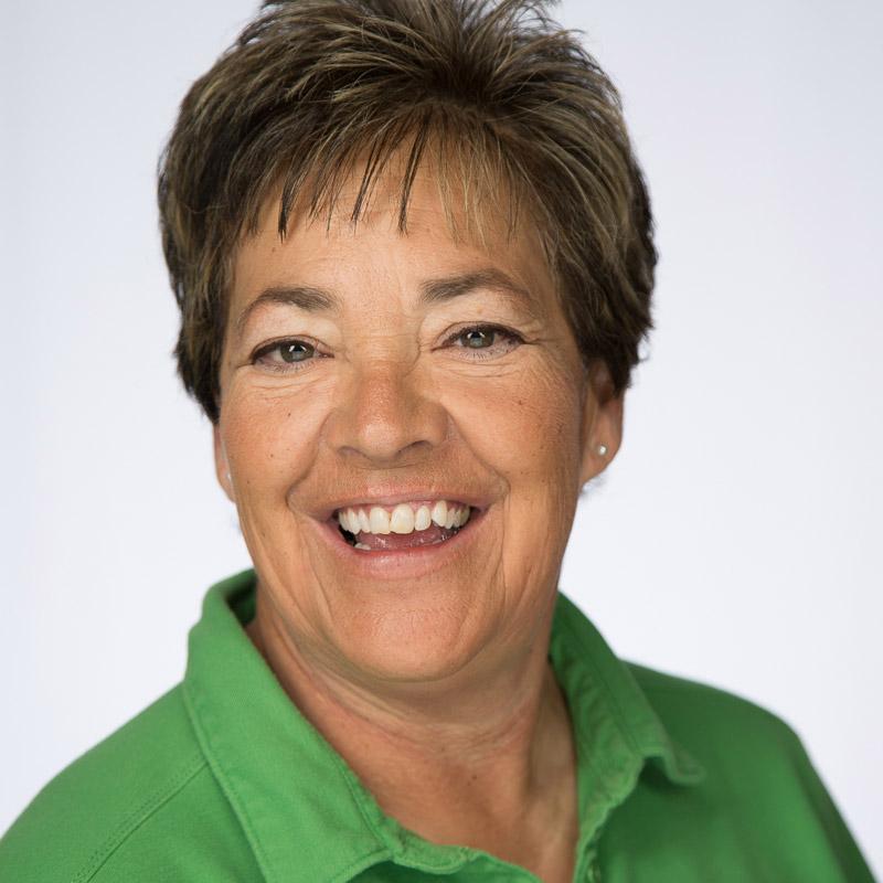 Kathy Brink