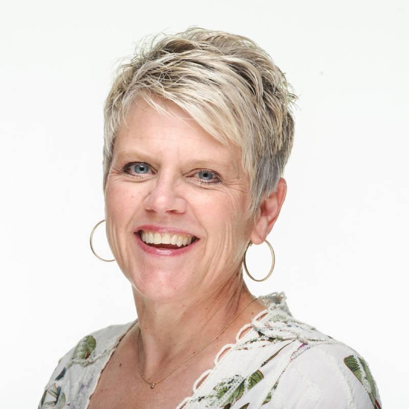 Heidi W