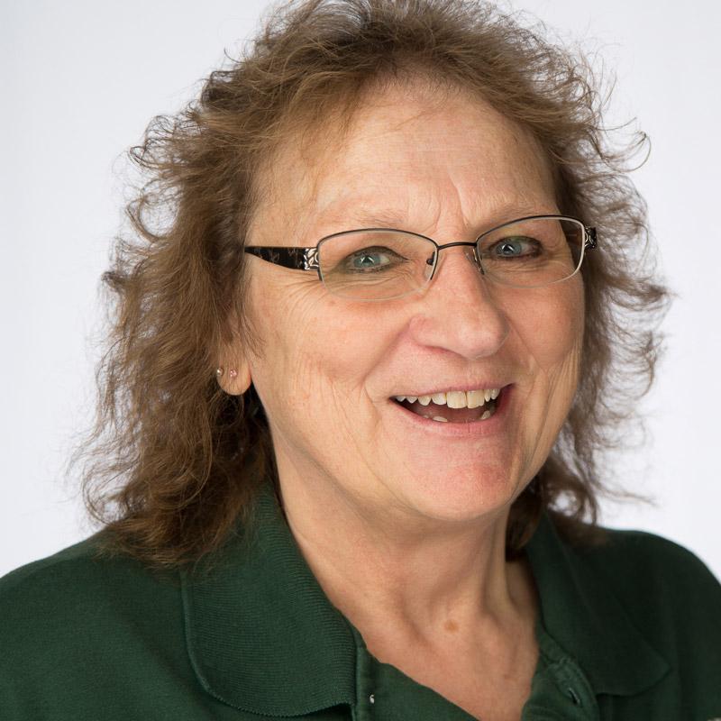 Marlene Good