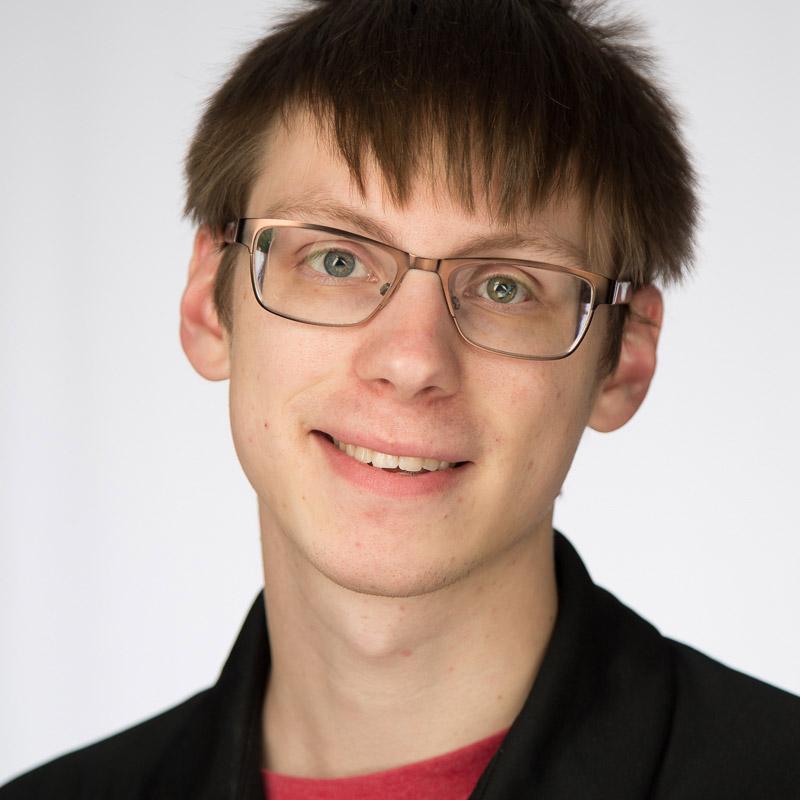 Mathew Weinzirl