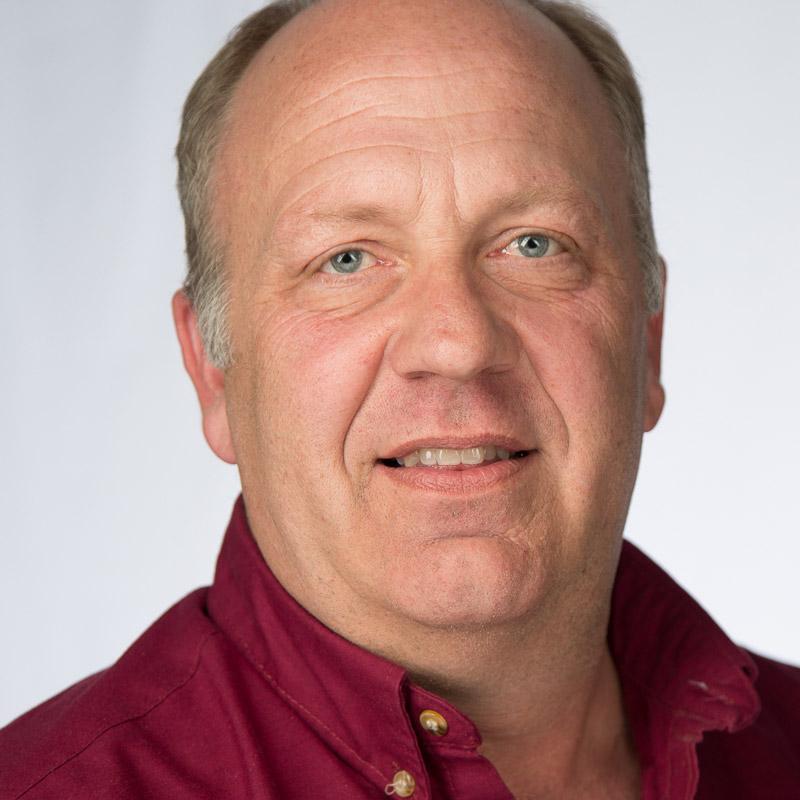 Rick Schmidt