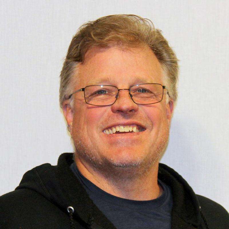 Scott.leitheiser