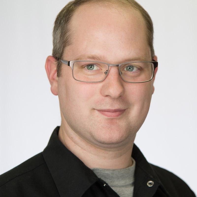 Steve Schwinger