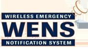 Wens Logo