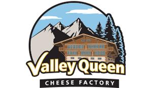 Builddakota Valleyqueen