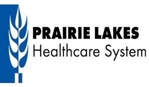 Prairie Lakes