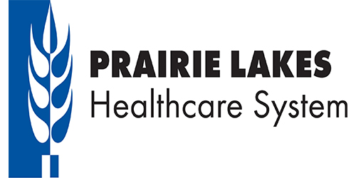 Prairie Lakes Healthcare