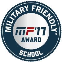Mf 17 Logo