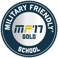 Mfs17 Gold 1