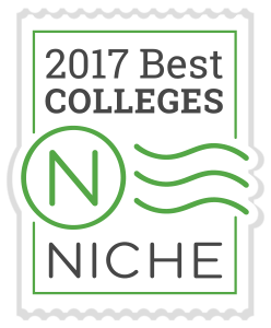 2017 Colleges Badge Thumbnail 248x300