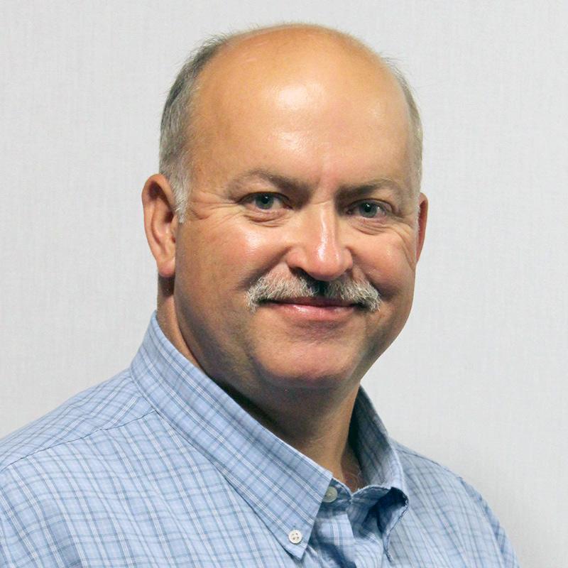 Chad Voelsch