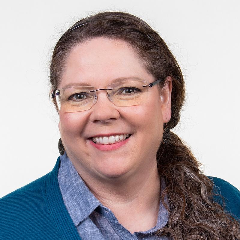 Kristine Fey