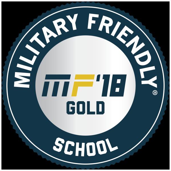 Mfs18 Gold 600x600