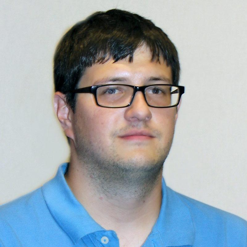 Ryan Mcpeek