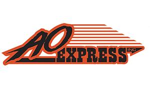 Ao Express