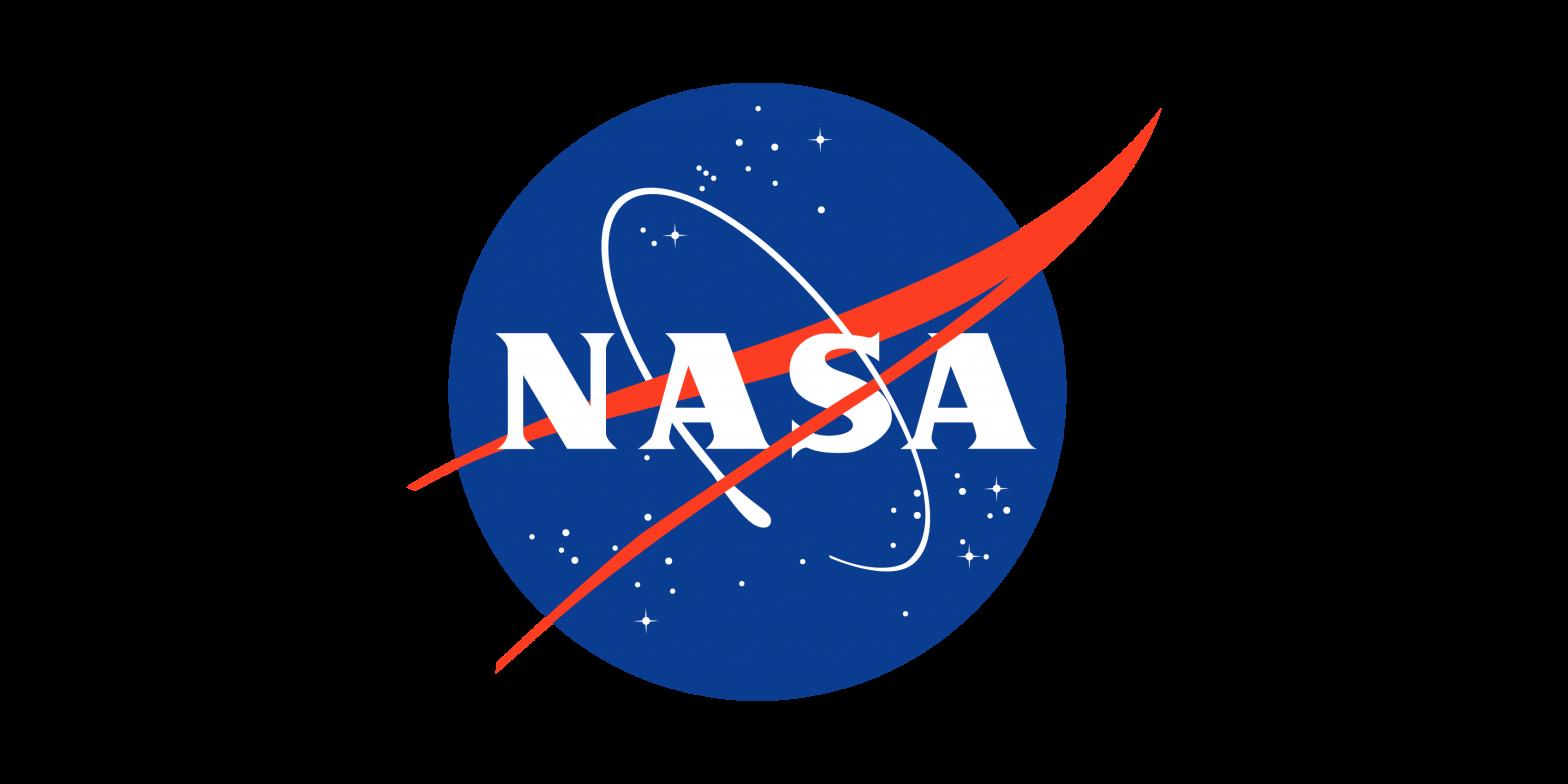 Nasa Logo Web Rgb