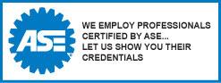 Ase Website We Employ Logo Feb2010