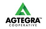 Agtegra Logo