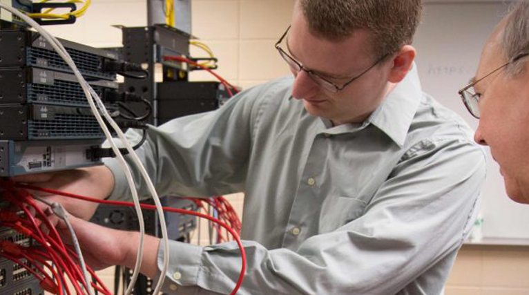 Apprenticeship Program 3 | Lake Area Technical College