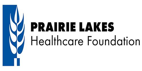 Plhs Foundation Logo Color