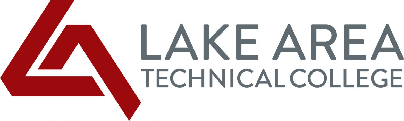 Lake Area Technical Horz Clr Process