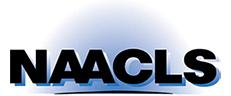 Naacls Logo
