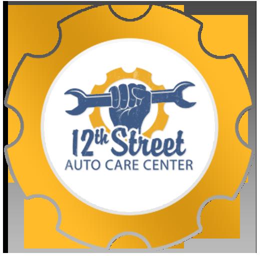 12th Street Auto