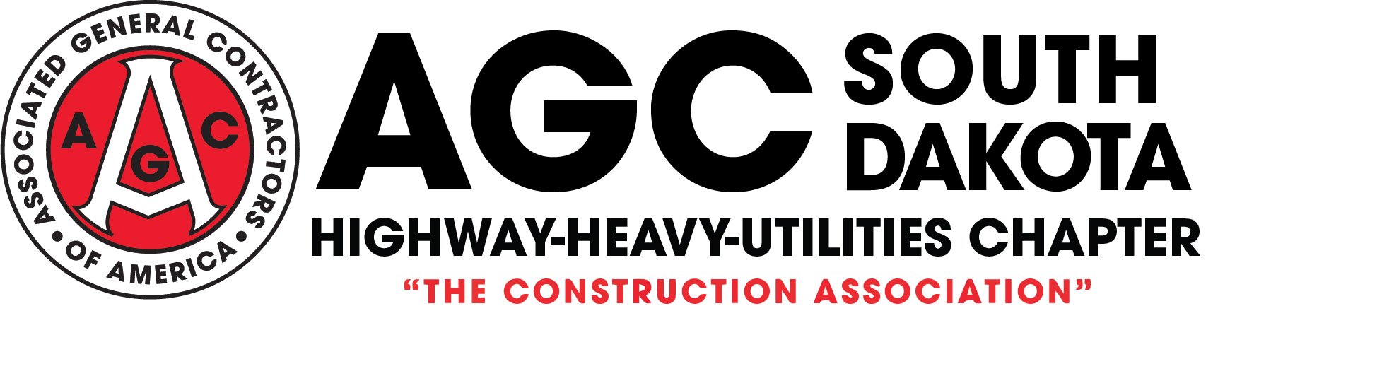 Agc Sd Hhu New Logo W Tag Line