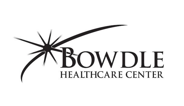 Bhc Logo Copy