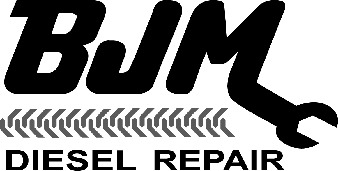 Bjm.jpg Logo