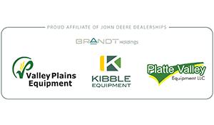 Brandt Holdings Logo