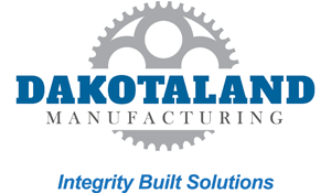 Builddakota Dakotalandmanufacturing