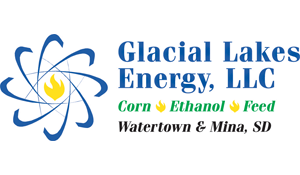Builddakota Glaiciallakesenergy