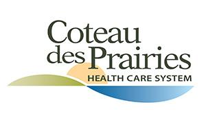 Coteau Des Prairie